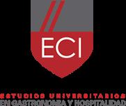 ECI | Escuela Culinaria Internacional