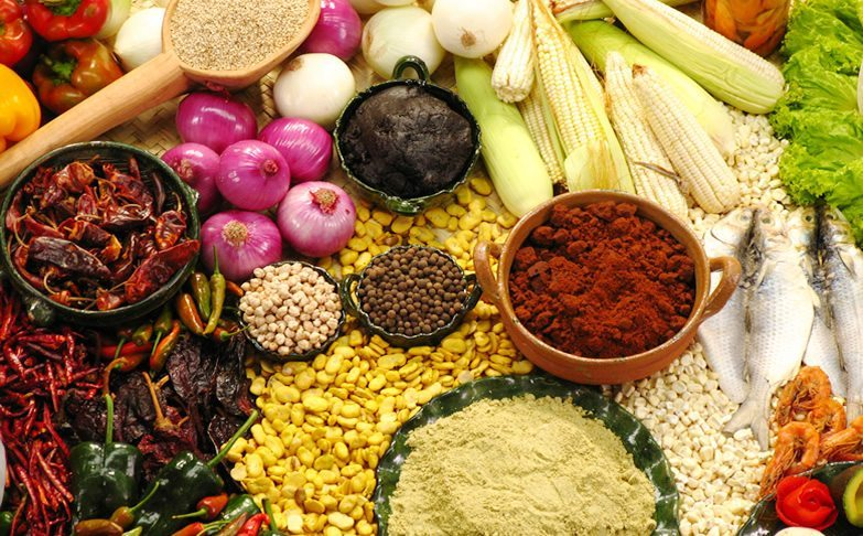 diplomado en cocina mexicana eci escuela culinaria