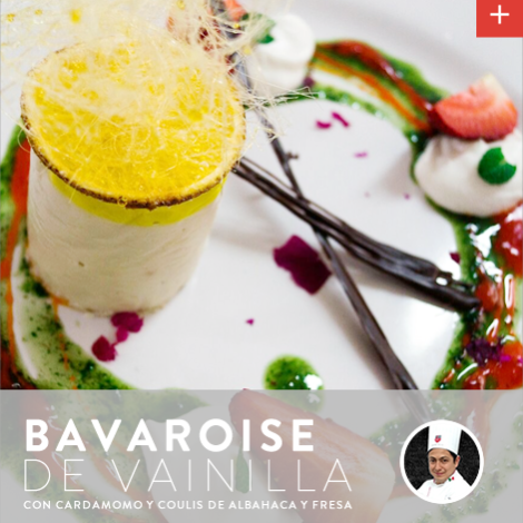 recetaToluca_bavaroise_frente