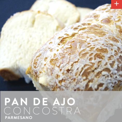 recetaToluca_panAjo_frente